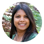 Dr. Sangeetha Makielan