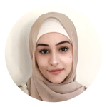 Nadine Salama