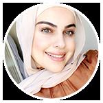 Maysa Eldhaibi