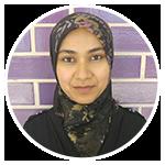 Nafisa Choudhury