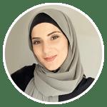 Zeinab Kabbout