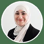 Faye Bahsoun